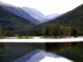 Monarch Lake.jpg