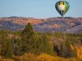 hot air balloon fall.jpg