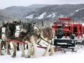 Snow Mountain Ranch 3.jpg