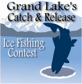 GL Catch and Release