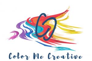 Color Me Creative Grand Lake Colorado