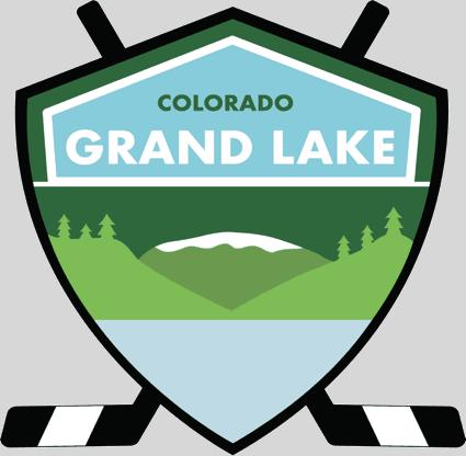 Grand Lake Pond Hockey