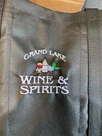 Grand Lake Wine and Spirits